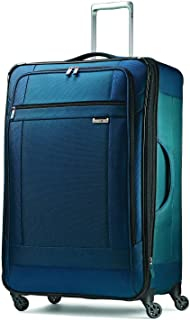 Solyte Softside 29 Exp (Teal)