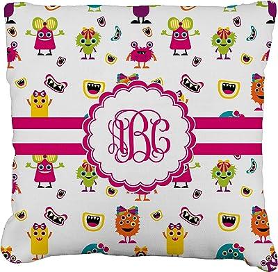 Amazon.com: Zodiaco chino funda de almohada de yute ...