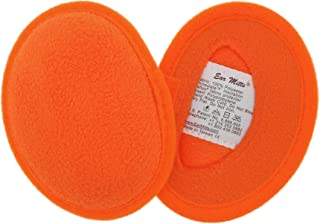 6975549e6a3 Amazon.com  Oranges - Earmuffs   Accessories  Clothing
