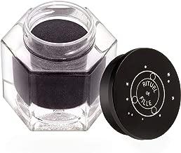 Rituel de Fille Ash and Ember Eye Soot - Eyeshadow/Eyeliner, Obsidian