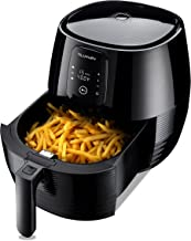Best chefman air fryer xl 3.5 liter Reviews