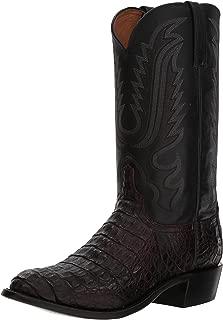 Men's Walter Western Boot
