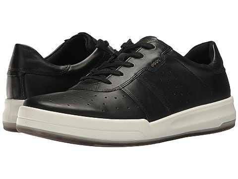 Jack Retro Sneaker ECCO XLnERyrupv