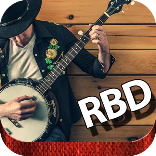 RBD (Rebelde) Edition: Letras