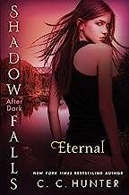 Eternal: Shadow Falls: After Dark