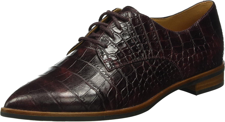 Ecco Women's Caspar Formal shoes