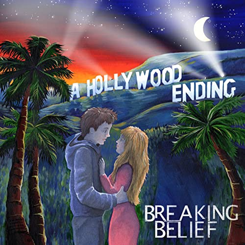 A Hollywood Ending