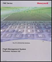 Best flight management system manual Reviews