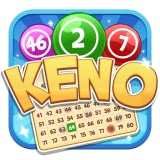 Absolute Keno