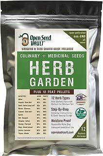 Best verbena seeds for sale Reviews