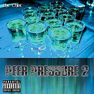 Peer Pressure 2