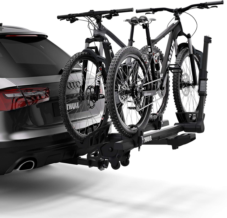Thule T2 Pro XT/XTR Hitch Bike Rack