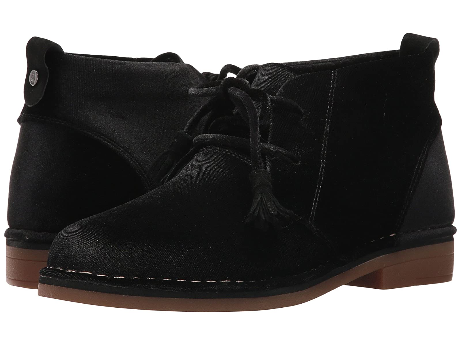 Hush Puppies Cyra CatelynCheap and distinctive eye-catching shoes