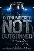 Outnumbered not Outgunned