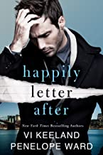 Permalink to Happily Letter After (English Edition) PDF