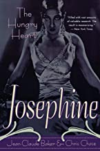 Josephine Baker: The Hungry Heart