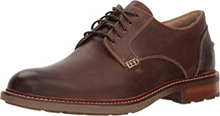 Best timberland bardstown plain toe chukka Reviews