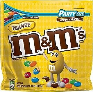 Best sugar free m&ms Reviews