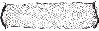 Highland 95010 Bulkhead or Trunk Storage Net