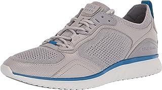 حذاء رياضي رجالي من Cole Haan GRAND MOTION مصنوع بحرفية