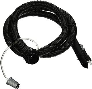 hoover steamvac hose assembly