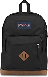 Best cheap jansport backpack Reviews