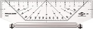Best rolling ruler staples Reviews