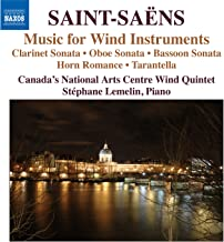 Oboe Sonata in D Major, Op. 166: III. Molto allegro