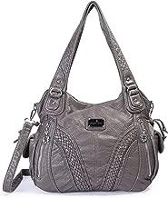 Best grey guess purse Reviews