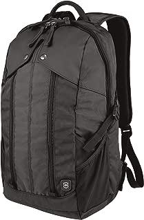 Victorinox Altmont 3.0 Slimline Laptop Backpack, Black (Black) - 32389001-001