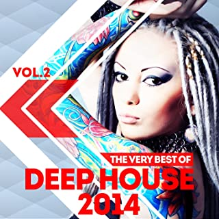 The Very Best of Deep House 2014, Vol. 2