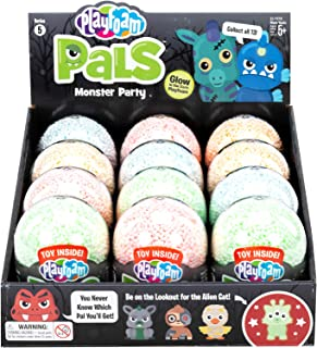 Best patty play pal doll Reviews