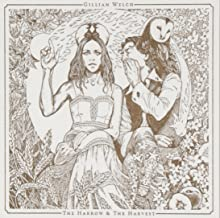 Best by the mark gillian welch Reviews