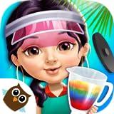 Sweet Baby Girl Summer Fun 2 - Sommerspiele für Kinder