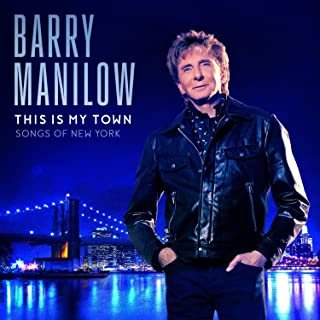 Best barry manilow new york Reviews