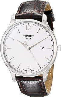 comprar-Tissot-cuarzo-T0636101603700