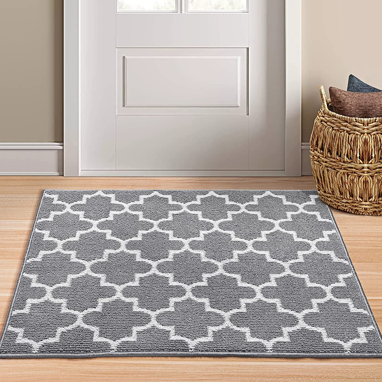 Max 70% OFF Indoor Doormat 32