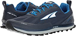 Altra Footwear - Superior 3.5