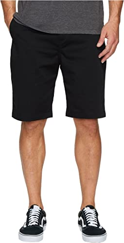 Billabong - Carter Stretch Shorts