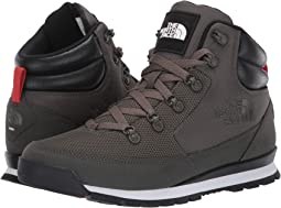 53eb2452e The north face back to berkeley boot ii + FREE SHIPPING | Zappos.com