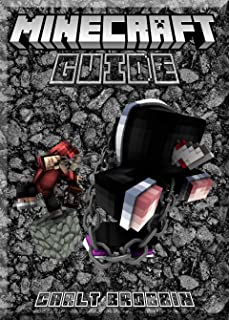 Quick Charge Minecraft Guide: (An Unofficial Minecraft Book)