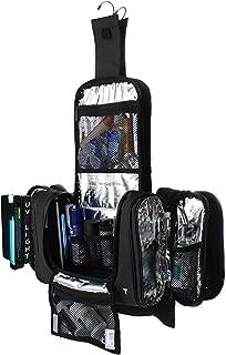 taskin travel bag