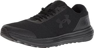 Men's Surge Running Shoe