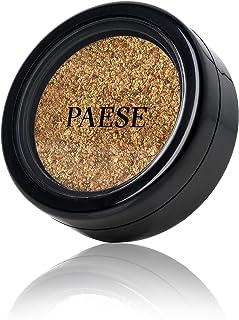 PAESE Foil Effect Eyeshadow 310