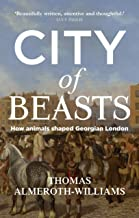the great beast of london