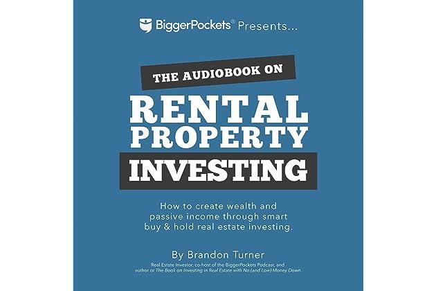 Best stocks for beginners | Amazon com