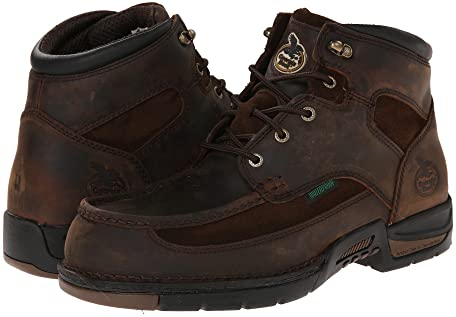 timberland city lite waterproof chukka shoe