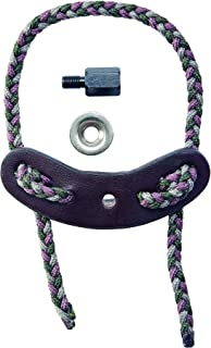 Best sling bow fishing for sale Reviews