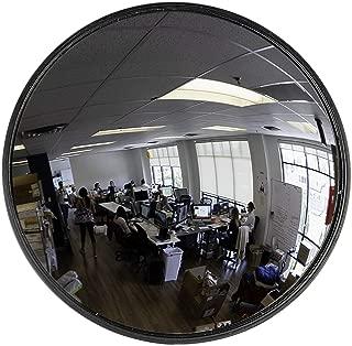 Best convex mirror home decor Reviews