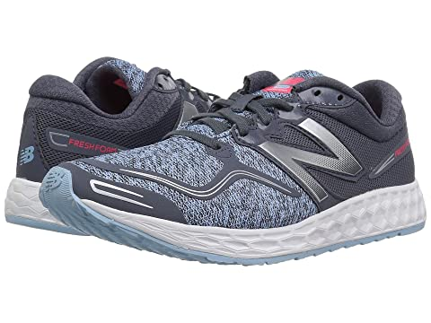 New Balance Veniz v1 Thunder/Clear Sky Free Shipping Best Seller Buy Cheap Pre Order Clearance Latest Fashion Style Cheap Price H6844q